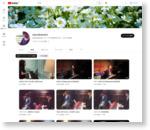tazoekanami - YouTube