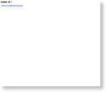 改名騒動に湧く元モーニング・ベンダーズことPOP ETCがミックステープをドロップ! – YES magazines Website