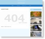 Nexus7に専用ケースと保護フィルムをつけてみた : hasagraphy.com