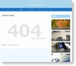 Nexus7(2013)LTEをAndroid5.0.2アップグレードしてみた : hasagraphy.com