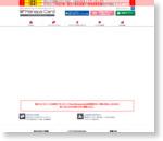 マネパカード| 国内最大2%還元、海外利用日本最安 - 年会費無料のプリペイドカード