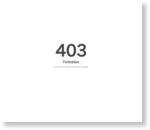 [今週の気になる] 非接触ICカードFeliCaを採用している「Suica・楽天Edy・nanaco・WAON」電子マネー、共通ポイント「おサイフマイル」を4月より提供開始!(実証実験)