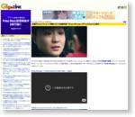 全編iPhone Xによって撮影された短編映画「Three Minutes」がYouTubeで公開中