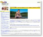 マインドフルネスな瞑想によって自己中心的で不寛容になる人がいるという研究結果、良い効果を得るには何が大事なのか?
