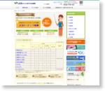 新規開設!JCB「トッピング保険」 | JCBカードのおすすめ保険