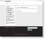 Aukey、USB-Cポートを最大限に拡張できる6in1 USB-Cハブ