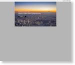 べライゾン、「世界初」のスマホ向け5Gネットワークを提供開始--計画を1週間前倒し