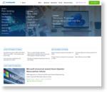 セールスフォース「Service Cloud Einstein」--AI活用で顧客サービス向上を支援