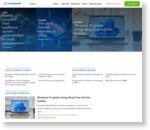 人事労務SaaS「SmartHR」に雇用契約機能--紙を使わずにオンラインで対応