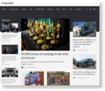 iOS 12の「Apple Books」で大事なファイルを見失わないように:iPhone Tips