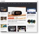 OPPOの「5G」スマホ第1弾、お披露目は来年2月?