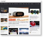 SpaceX、Falcon 9ロケット1段目ブースター「再・再利用」へ。低コスト化で「宇宙への日常的アクセス」目指し