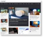 iPhone XS / XRの「eSIM」は海外データ通信が超お得だった:週刊モバイル通信 石野純也