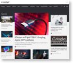 Apple Watch、早ければ2022年に血糖値やアルコール濃度測定機能が搭載か