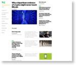 アメリカ農務省に海軍も、3万社が使う日本のVRアプリ作成ツール「InstaVR」が5.2億円を調達
