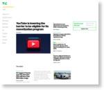 Teslaが自動運転車用のAIチップを内製している、計算性能はNvidiaの10倍