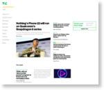 Tesla、ギガファクトリー3の建設で中国と合意