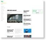 Google Driveが電子署名や機械学習ツールなど統合して事務処理自動化へ