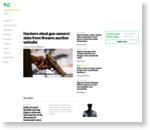 マイクロソフトがIoTにプラグアンドプレイを導入
