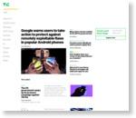 ベゾス、Blue Originの月植民計画と着陸船を公開