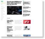 Apple WatchでPCR検査より1週間早く新型コロナの陽性診断予測可能、マウントサイナイ医科大学発表