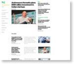 ワインのレコメンドとマーケットプレイスアプリ「Vivino」が約164億円調達