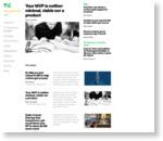 ミュージシャンが自分たちのために作ったiPhone用音楽録音アプリ「Tape It」登場