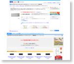 REALFORCE TKL for Mac R2TL-USVM-WH [スーパーホワイト+シルバー] 価格比較