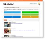 【レンタル100円】『プーと大人になった僕』『グレイテストショーマン』字幕・吹替えが対象Amazonビデオナイト(3/24まで)