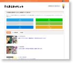 Amazon Cash 初回限定キャンペーン 3,000円入金で500円クーポン