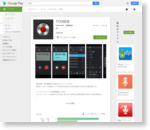 PCM録音 - Google Play の Android アプリ