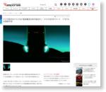 テスラ初のEVトラックは「既成概念を吹き飛ばす」…マスクCEOがツイート 11月16日発表予定