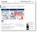 NEC、周辺情報をリアルタイムに共有できる適応ネットワーク制御技術を開発…自動運転実現に貢献