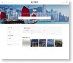 衝撃写真!本当に人が住んでるの?香港の『超密集住宅』が異世界のよう