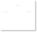 中村哲さんの記念塔完成