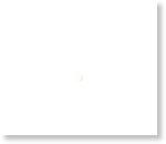 【募集】日本で「トスカーナ料理店・トスカーナ食材・野菜」を扱っているお店・農家さんへ