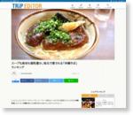 スープも具材も個性豊か。地元で愛される「沖縄そば」ランキング