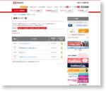 三菱UFJ 国際機関債券ファンド(毎月決算・豪ドル型) | 三菱UFJ投信株式会社