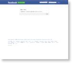 シドニー日本人コミュニティ 『LINK』公開グループ | Facebook