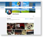 SR Studios | Facebook