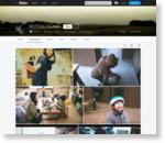 Flickr: Plasticboystudio_'s Photostream