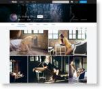 Flickr: 左 撇子's Photostream