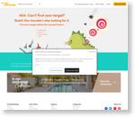HomeExchange.com™, World's #1 International Home Exchange Site