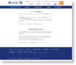 CFP®とは?|CFP®をめざす|FP資格を取るには|日本FP協会