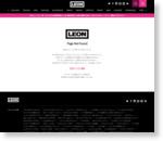 iPadで「マウス」を使うなら? 私的オススメは人間工学モデルのコレ! | 編集記 | LEON レオン オフィシャルWebサイト