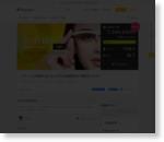 スマートに情報を伝えるメガネ型情報端末「雰囲気メガネ」 プロジェクト詳細  クラウドファンディング - Makuake(マクアケ)