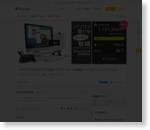 デスクの上をスッキリ!USBハブ付キーボード収納ボード「スマートドックブリッジ」 | クラウドファンディング - Makuake(マクアケ)
