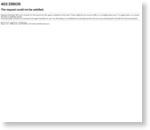 ワクチン接種後もマスクは必要? ディスタンスはどうなる? 米CDCガイドライン発表