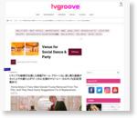 トランプ大統領が出演した映画『ホーム・アローン2』、差し替え画像がネット上で大盛り上がり! これに主演のマコーレー・カルキンも反応[写真あり]