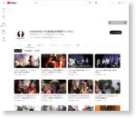 Choroidea TV - YouTube